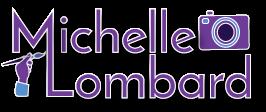 Michelle Lombard